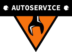 autoservice in Geleen Limburg