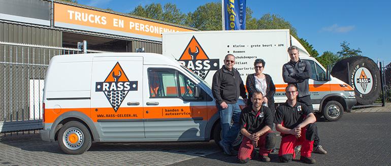 rass-banden-autoservice-geleen-het-team