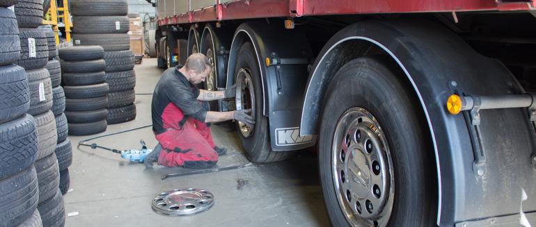 truckbanden-rass-geleen