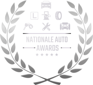 digitale award auto awards.24-1